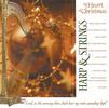 Thumbnail The Heart Of Christmas Harp