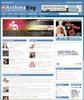 Thumbnail Asthma Plr Niche Blog (Wp  3.x.x)