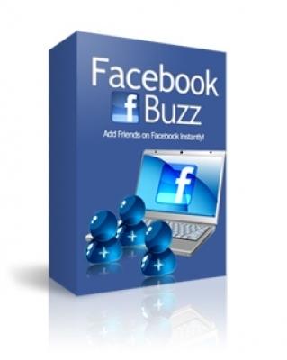 Pay for Facebook Buzz