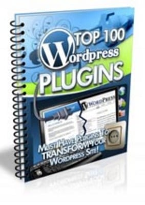 Pay for 100 Top Wp Plugins