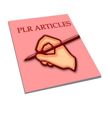 Pay for 25 Travel Plr Articles - Summer Vacations Topics