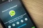 Thumbnail monitoring whatsapp