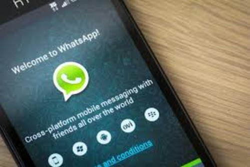 Pay for monitoring whatsapp