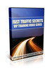 Thumbnail Fast Traffic Secrets VIP Training PLR Video
