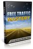 Thumbnail FreeTrafficMaster - video plr