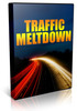 Thumbnail Traffic Meltdown plr Video