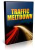 Thumbnail Traffic Meltdown plr Video