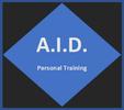 Thumbnail Athletic Edge Training Program