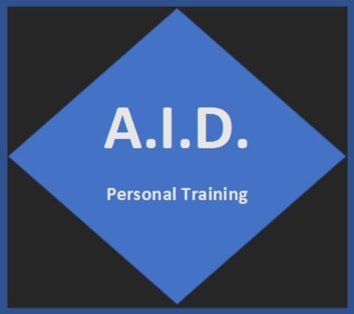 Pay for Athletic Edge Training Program