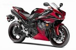 Thumbnail Yamaha  YZF-R1  2009-2011 Service Repair Manual