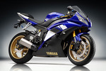 Thumbnail Yamaha YZF-R6 2008 Repair Manual