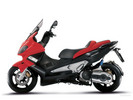 Thumbnail Gilera Nexus 500, Nexus 500S Workshop Service Repair Manual
