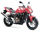 Thumbnail Kawasaki Z 750 Service Repair Manual 2004 2005 2006