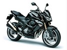 Thumbnail Kawasaki Z1000 ABS Service Repair Manual 2007 - 2009