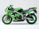 Thumbnail Kawasaki Ninja  ZX6R  2000-2002  SERVICE REPAIR MANUAL