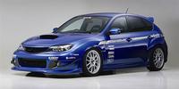 Thumbnail  Subaru Impreza WRX - STI 2008 Service Repair Manual