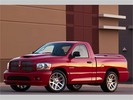 Thumbnail Dodge Ram Service Repair Manual 2001 2003 2006