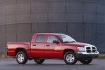 Thumbnail  Dodge Dakota Service Repair Manual 2000 2001 2003 2005