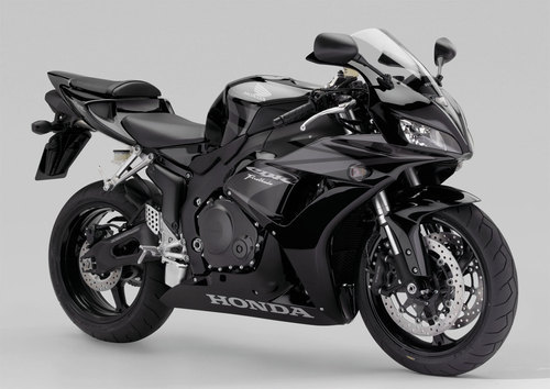 pay for honda cbr1000rr service repair manual 2004 2008. Black Bedroom Furniture Sets. Home Design Ideas