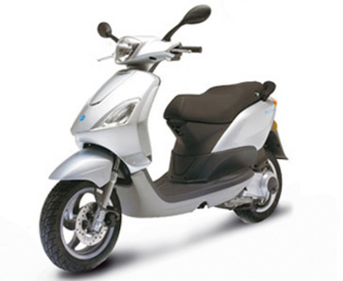 piaggio fly 50 4t 2007 2009 service repair manual. Black Bedroom Furniture Sets. Home Design Ideas