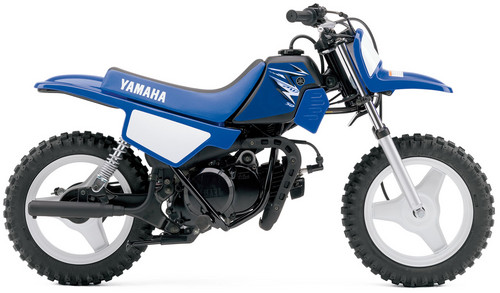 yamaha pw 50 service repair manual 2005 2010 download. Black Bedroom Furniture Sets. Home Design Ideas