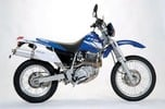 Thumbnail 2004 Yamaha TT600RE Workshop Service Repair Manual