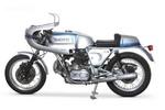 Thumbnail Ducati 750 900 ss 1975-1977 Service Repair Manual Download