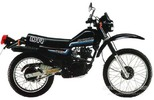 Thumbnail Suzuki gn 125 1987 -2001 Service Repair Manual Download