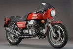 Thumbnail Moto Guzzi V1000 G5 850 Le Mans 2 (1000 SP & 850-T3 Model) Workshop Service Repair Manual