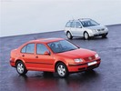 Thumbnail 1998-2000 Volkswagen Golf & Bora Workshop Service Repair Manual