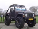 Thumbnail Suzuki LJ80-LJ81 Service Repair Manual Download