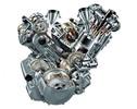 Thumbnail 2003-2007 Ktm 950 Adventure, 990 Adventure, 990 Super Duke, 950 Supermoto, 950 Super Enduro Engine Workshop Repair Service Manual
