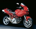 Thumbnail Ducati multistrada 1000DS 2003-2006 Service Repair Manual