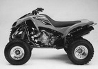Thumbnail 2003 kawasaki kfx 700 v force Workshop Service Repair Manual