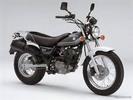Thumbnail 1972-1981 Suzuki Rv125 Workshop Service Repair Manual