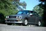 Thumbnail 1986-1991 BMW 3-Series (E30) M3 Workshop Service Repair Manual DOWNLOAD