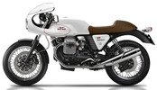 Thumbnail Moto Guzzi V7 Sport 750S 850T Workshop Service Repair Manual