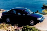 Thumbnail 1998-1999 Daewoo Nubira Workshop Service Repair Manual