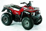 Thumbnail Aeon Overland 125 180 ATV Workshop Service Repair Manual