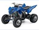 Thumbnail 2006 Yamaha YFM700RV ATV Workshop Service Repair Manual