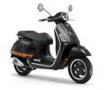 Thumbnail 2008 Vespa GTS Super 300 ie Workshop Service Repair Manual