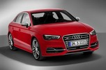 Thumbnail AUDI A3 - S3 Workshop Service Repair Manual