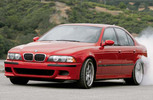 Thumbnail 1997-2002 Bmw 5 Series (e39) 525i, 528i, 530i, 540i, Sedan, Sport Wagon Workshop Service Repair Manual