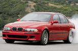 Thumbnail 1997-2002 Bmw 5 Series (e39) 525i, 528i, 530i, 540i, Sedan, Sport Wagon Workshop Service Repair Manual