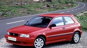 Thumbnail 1995-1998 Suzuki Baleno Esteem SY413 SY416 SY418 Workshop Service Repair Manual