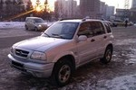 Thumbnail 1998-2005 Suzuki Grand Vitara Workshop Service Repair Manual