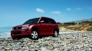 Thumbnail 2005-2008 Suzuki Grand Vitara Workshop Service Repair Manual