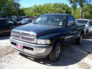 Thumbnail 1999 dodge Pickup Ram 1500 Workshop Service Repair Manual