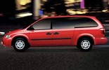 Thumbnail 2005 Dodge Rs Rg Town & Country, Caravan, And Voyager Workshop Service Repair Manual