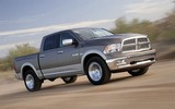 Thumbnail 2009 Dodge Ram 1500 Workshop Service Repair Manual